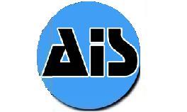 AISLACIONES, S.L.
