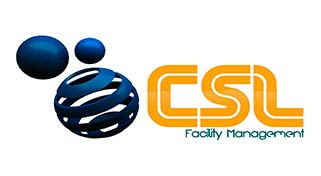 CSL GESTION