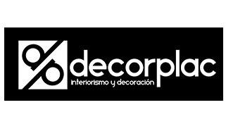 DECORPLAC INTERIORISMO