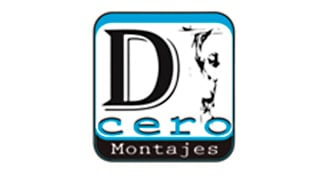 DECERO MONTAJES, S.L.U.