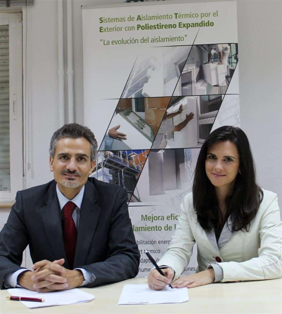 Firma Acuerdo Anape-Aisla R (Custom)
