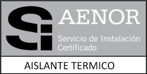 Logo Marca SI