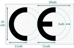 logotipo_marcado_ce_dimensiones_composicion_cuadricula_hr