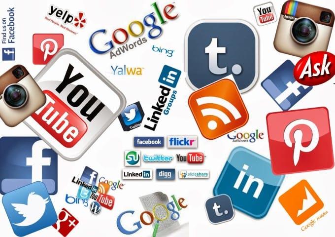 social-commerce (Small)