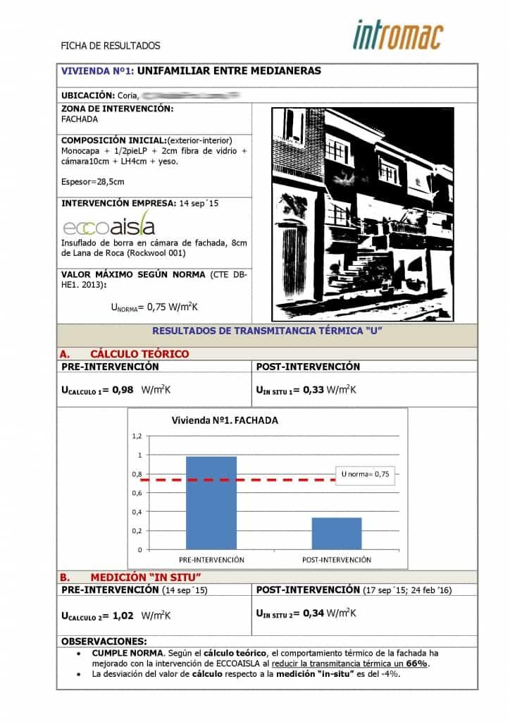 20160407_INTROMAC_Diagnosis termica Rev.AP_Page_23