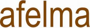 Logo AFELMA