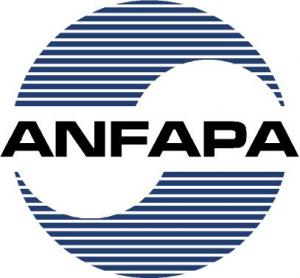 Logo ANFAPA