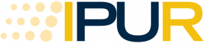 Logo IPUR