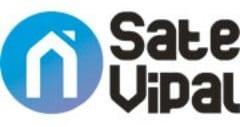 SATE VIPAL