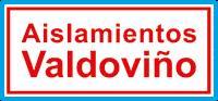 AISLAMIENTOS VALDOVIÑO