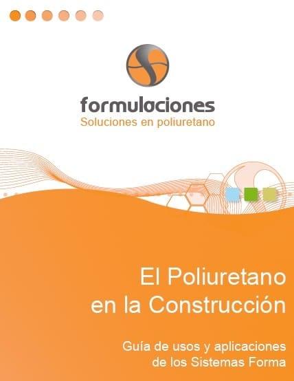 Catálogo de Formulaciones