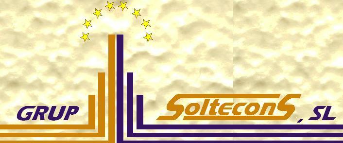 GRUP SOLTECONS, S.L.