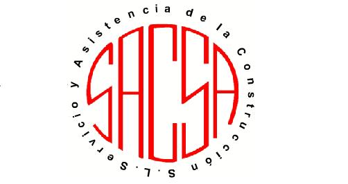 Logo SACSA NAVAL