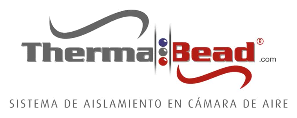 Logo Thermabead