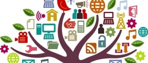 Acciones de Comunicación de AISLA 2016