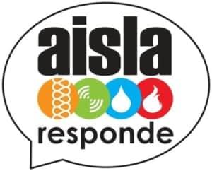 AISLA Responde