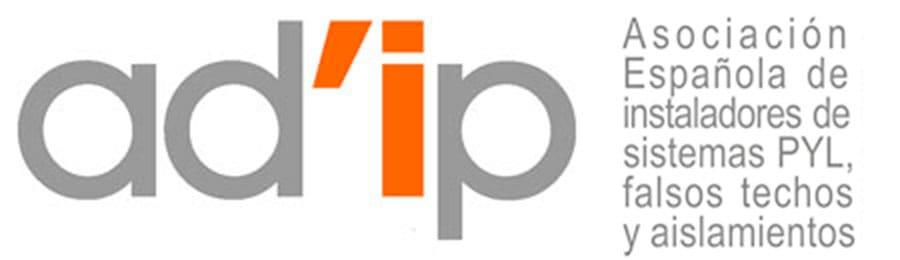 Logo ADIP