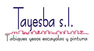 TAYESBA, S.L.