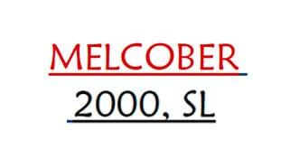 MELCOBER 2000, S.L.