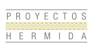 PROYECTOS HERMIDA