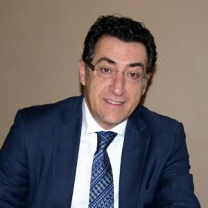 Michel Zugadi - Presidente de AISLA
