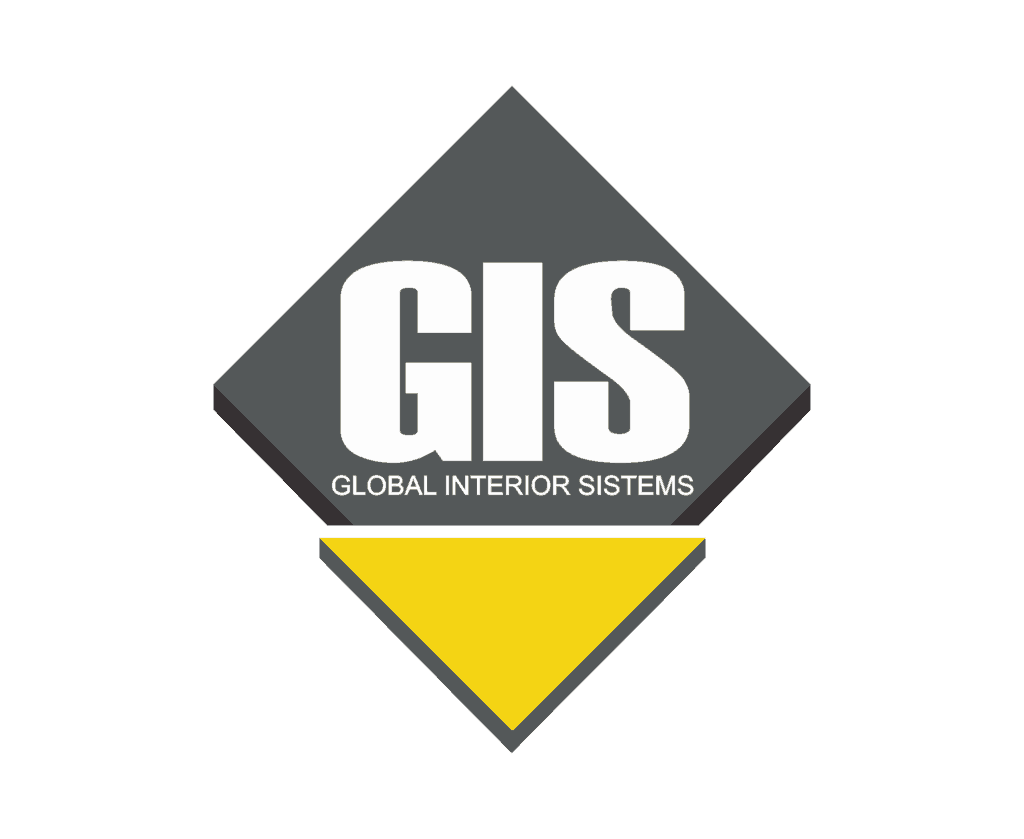 GLOBAL INTERIOR SISTEMS