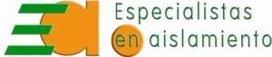 Logo Especialistas en Aislamiento