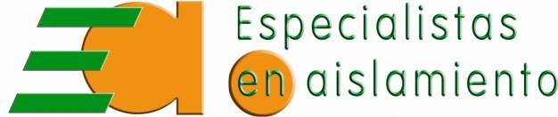 ESPECIALISTAS EN AISLAMIENTO, S.L.