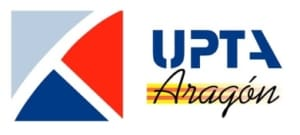 UPTA ARAGON
