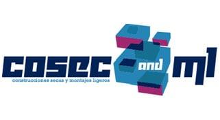 COSEC & ML, S.L.