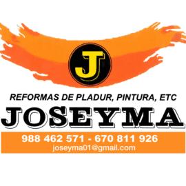JOSEYMA
