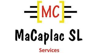 MACAPLAC, S.L.