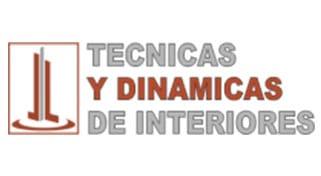 TÉCNICAS Y DINÁMICAS DE INTERIORES