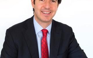 José Antonio García, Presidente de AISLA